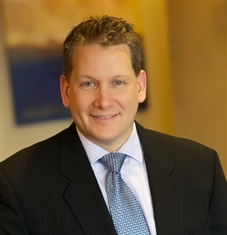 Matthew Brodsky - Ameriprise Financial Services, Inc. image 0
