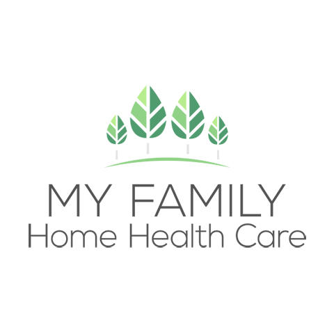My Family Home Health Care