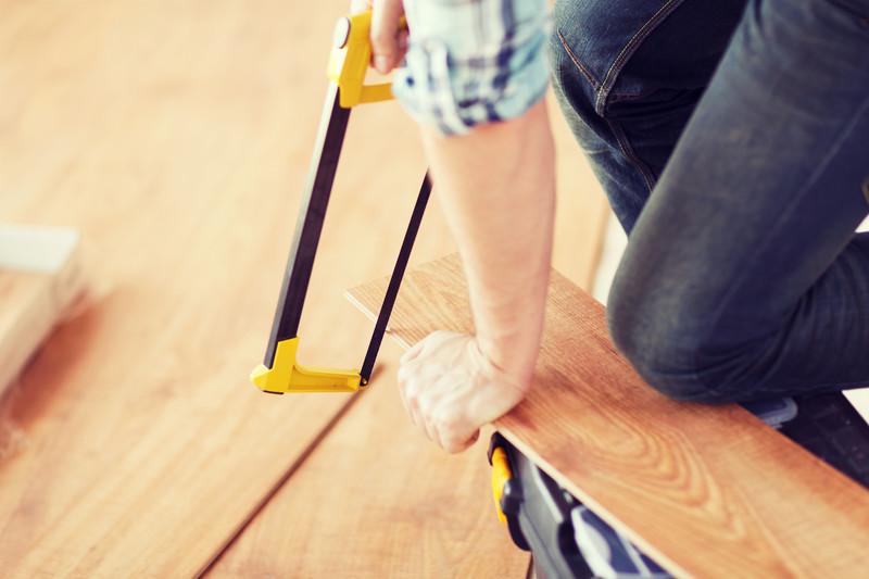 Lakeside Floor Coverings image 3