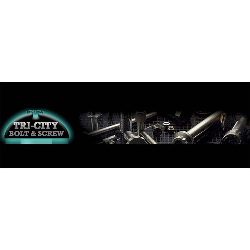 Tri-City Bolt and Screw
