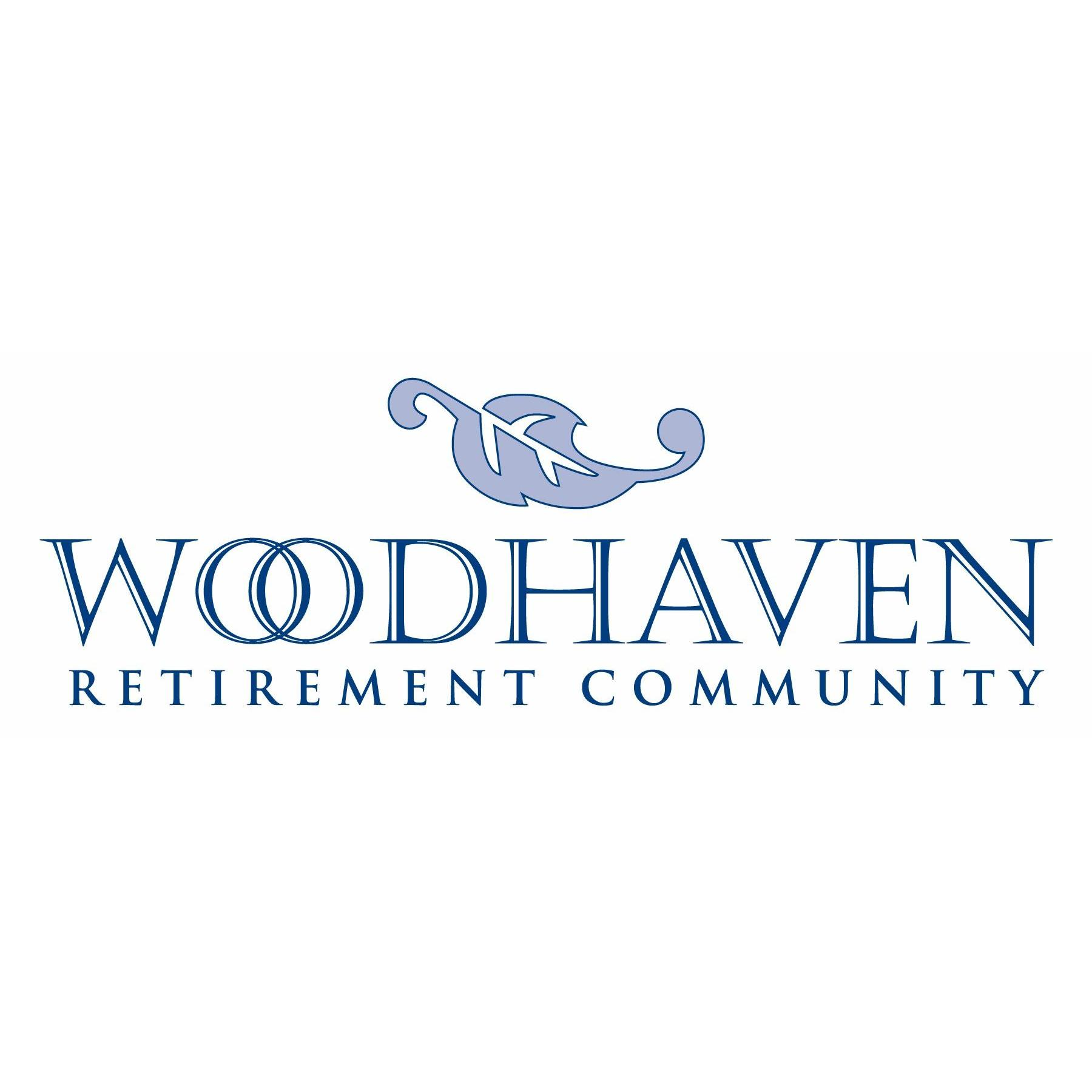 Woodhaven Retirement Community
