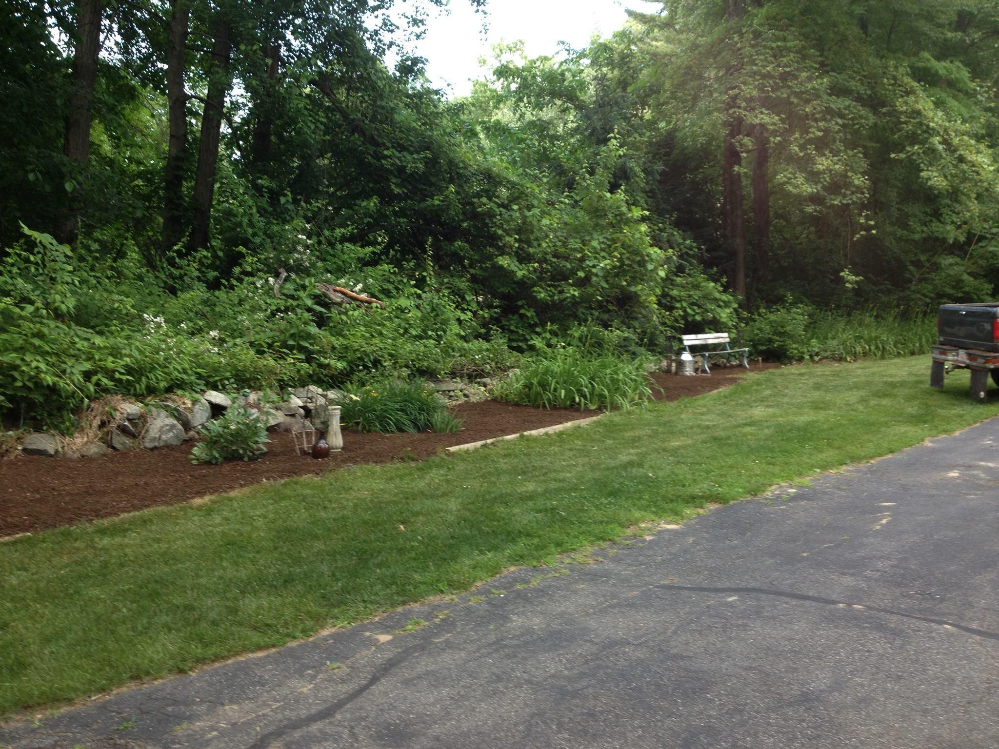 A Cut Above Landscaping image 19