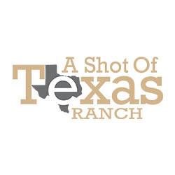 A Shot of Texas Ranch image 10