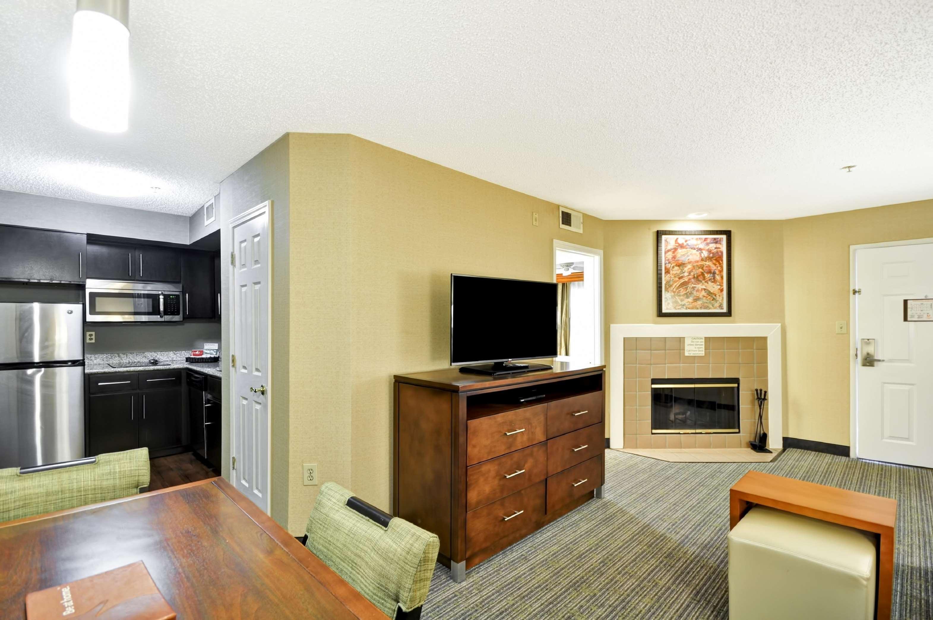 Homewood Suites by Hilton Atlanta-Galleria/Cumberland image 30