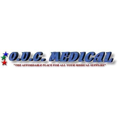 Ouc Medical