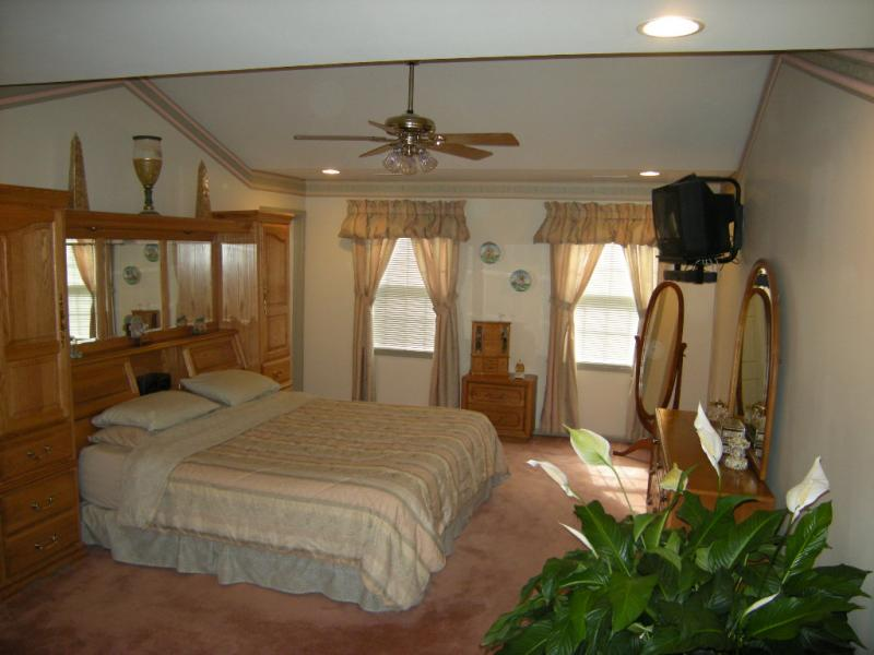 Coastal Home Improvements LLC image 9