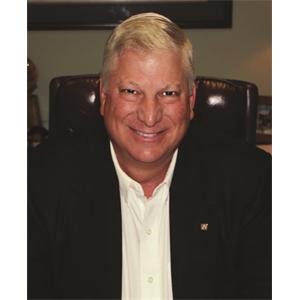 Rick Sharpe State Farm Insurance Agent In Dayton Tn 37321 Citysearch
