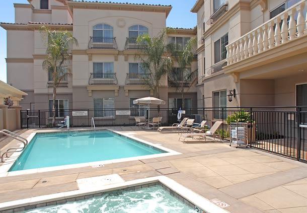 Fairfield Inn & Suites by Marriott Temecula image 7