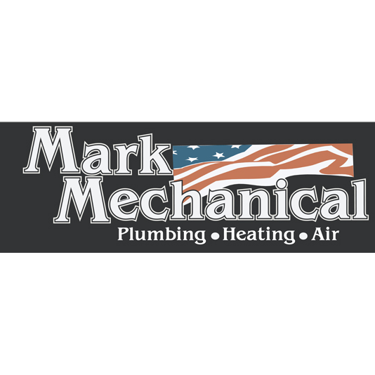 Mark Mechanical