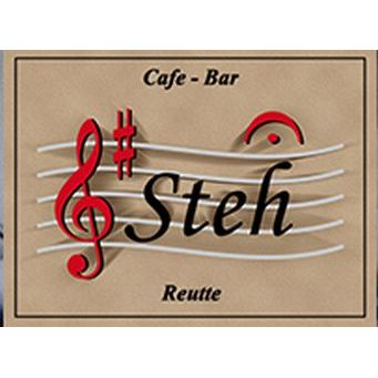 Cafe Bar Steh