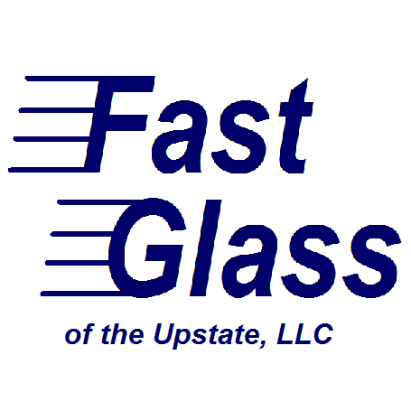 Fast Glass of the Upstate, LLC - ,