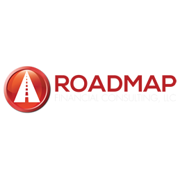 Roadmap Financial Consulting, LLC