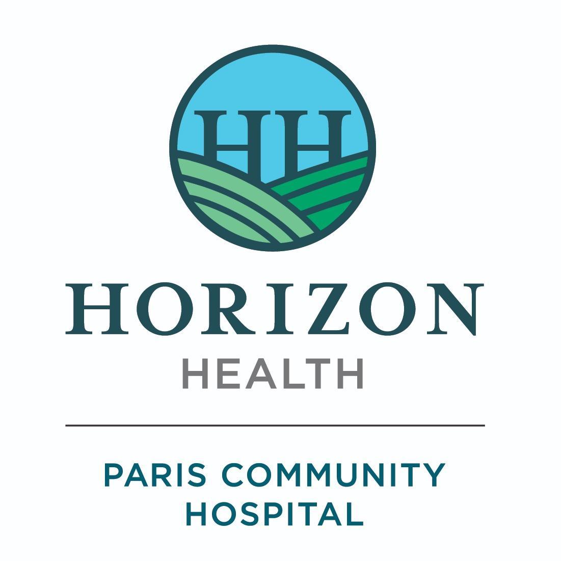 Paris Community Hospital image 8