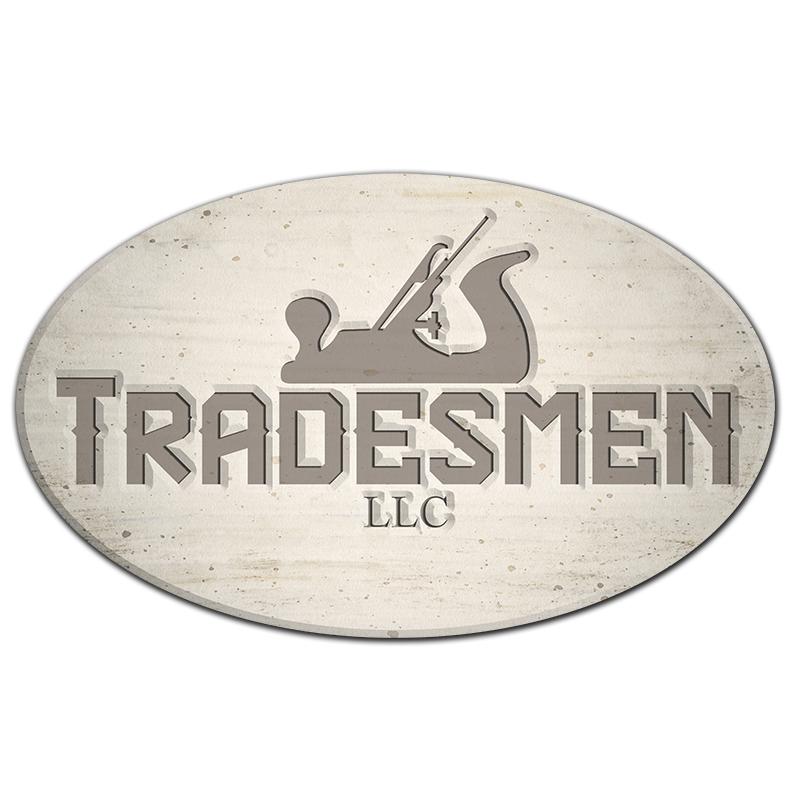 Tradesmen, LLC