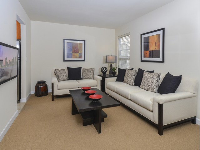 The Glen at Shawmont Station Apartment Homes image 12