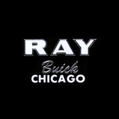 Ray Buick