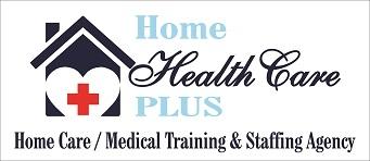 Home Health Care Plus, LLC
