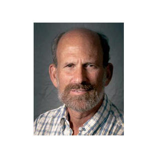 James Markowitz, MD