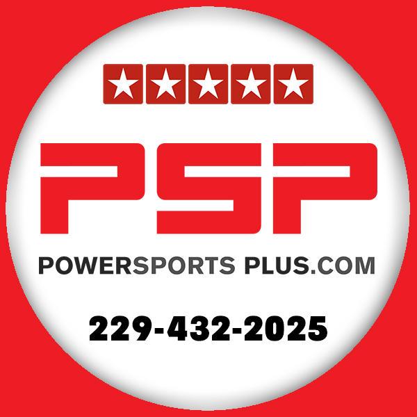 Powersports plus albany in albany ga 31721 citysearch for Yamaha albany ga