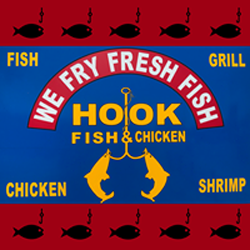 hook fish chicken coupons near me in minneapolis 8coupons