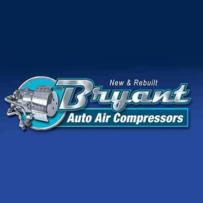 Bryant Automotive Air