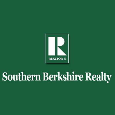 Southern Berkshire Realty image 0