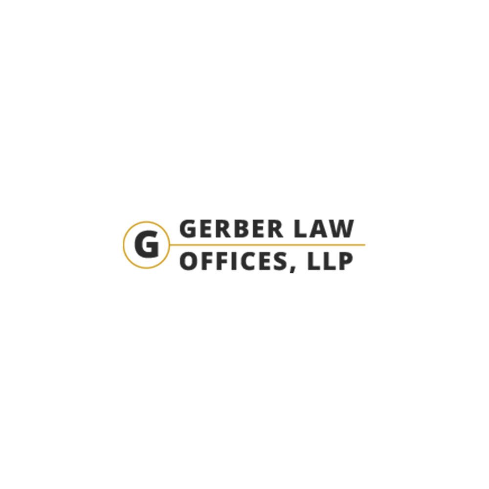 Gerber Law Offices, LLP