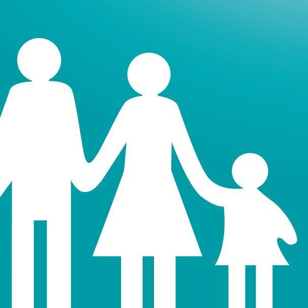 Las Islas Family Medical Group