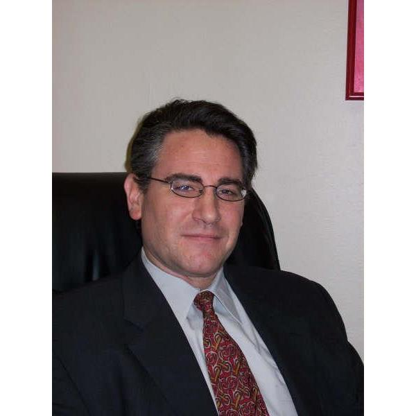 Michael D. Star, P.A., CPA image 0