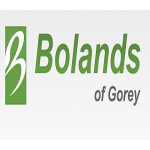 Bolands of Gorey