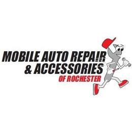 Mobile Auto Repair & Accessories of Rochester