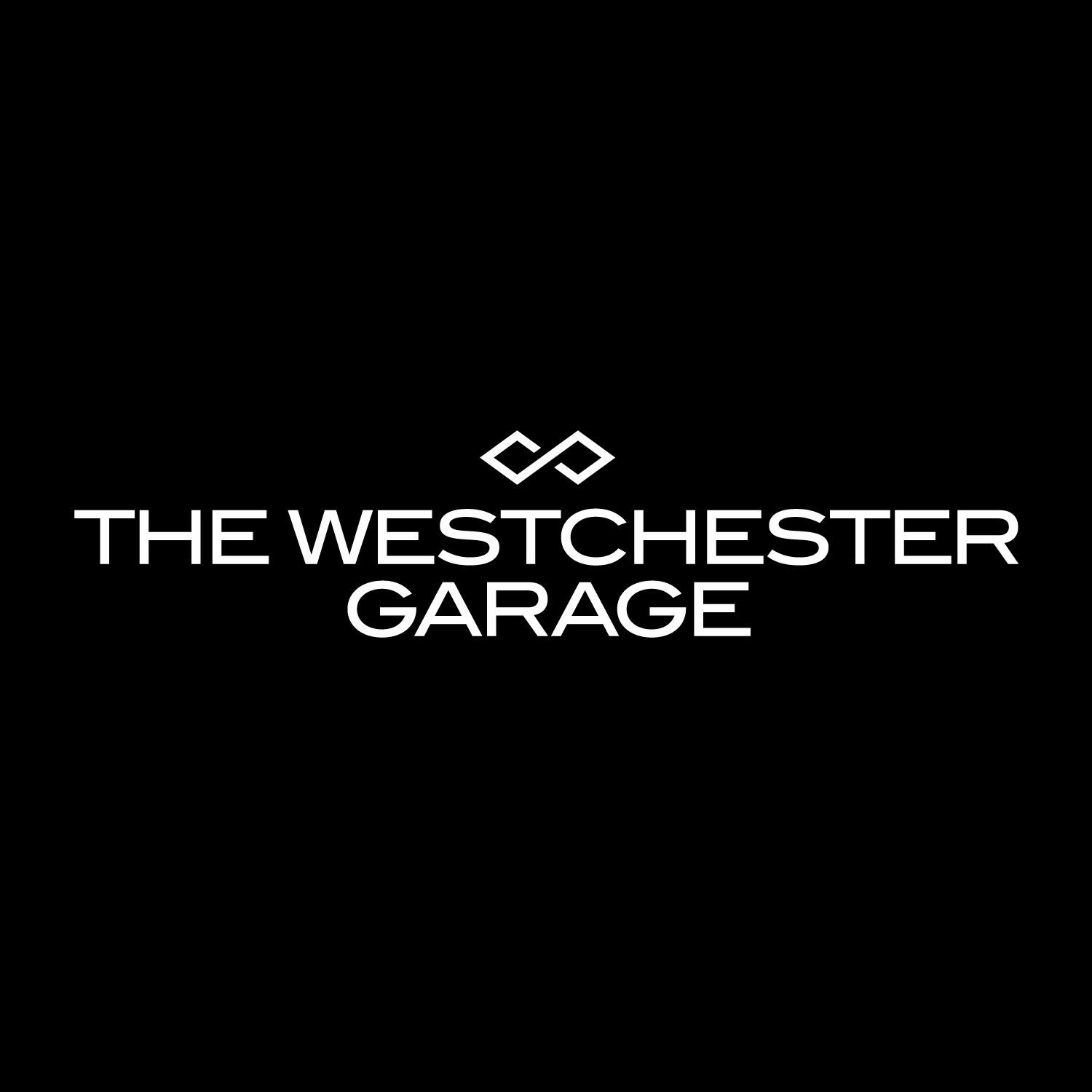 The Westchester Garage