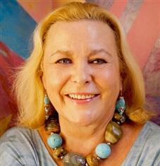 Helen Margaret Shonbrun - Ameriprise Financial Services, Inc.