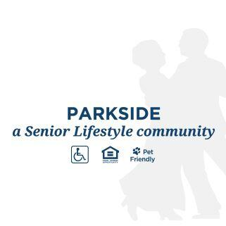 Parkside Assisted Living