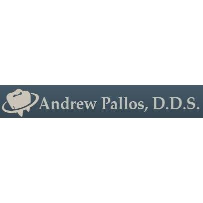 Andrew Pallos DDS