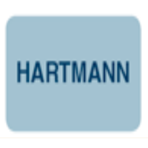 Hartmann Opticians