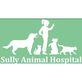 Sully Animal Hospital