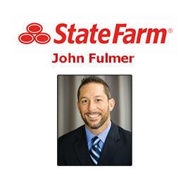 John Fulmer - State Farm Insurance Agent