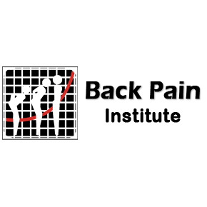 Back Pain Institute Of West Texas