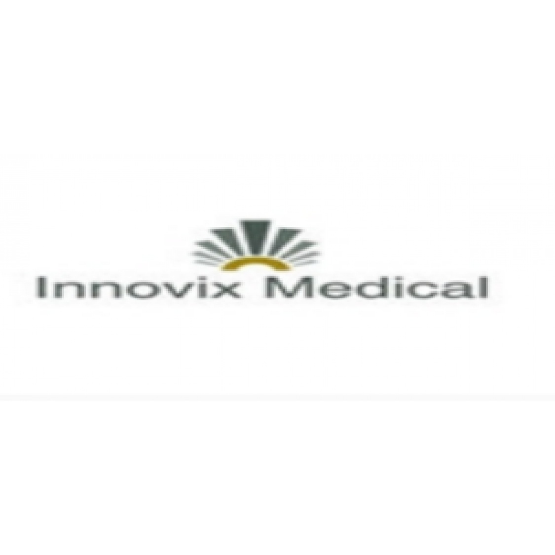 Innovix Medical Direct Primary Care