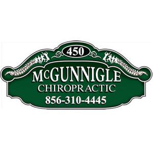 McGunnigle Chiropractic