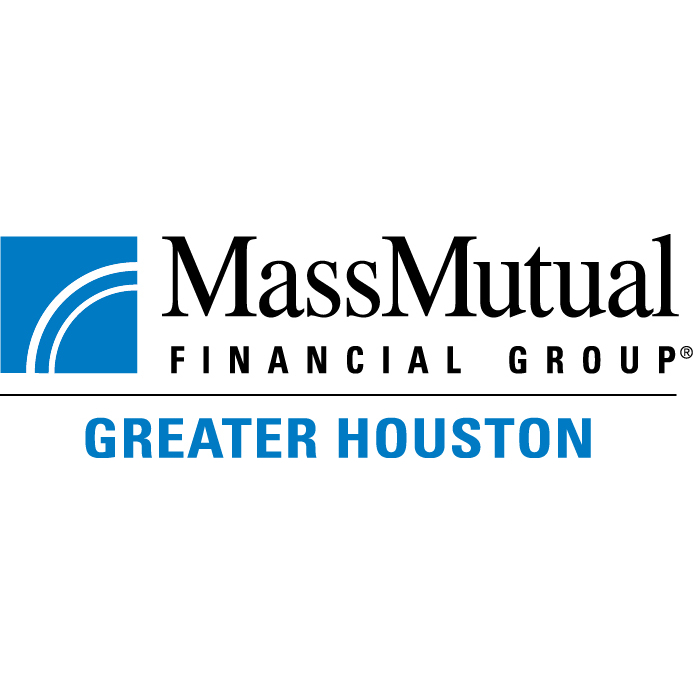 MassMutual Greater Houston