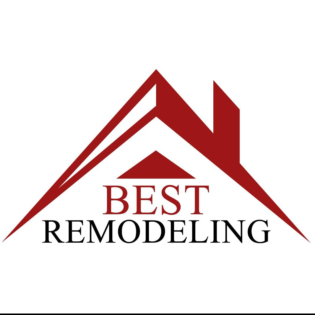 A Best Remodeling