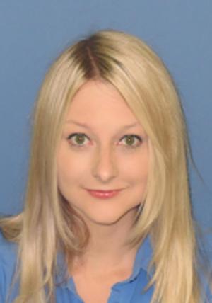 Sarah Ann Aufmuth, LGC - UH Cleveland Medical Center image 0