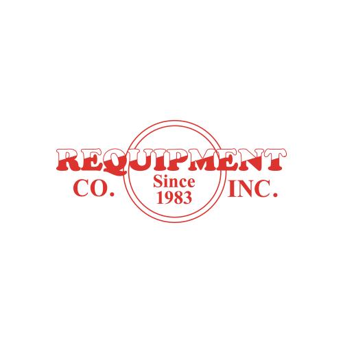 Requipment Company Inc