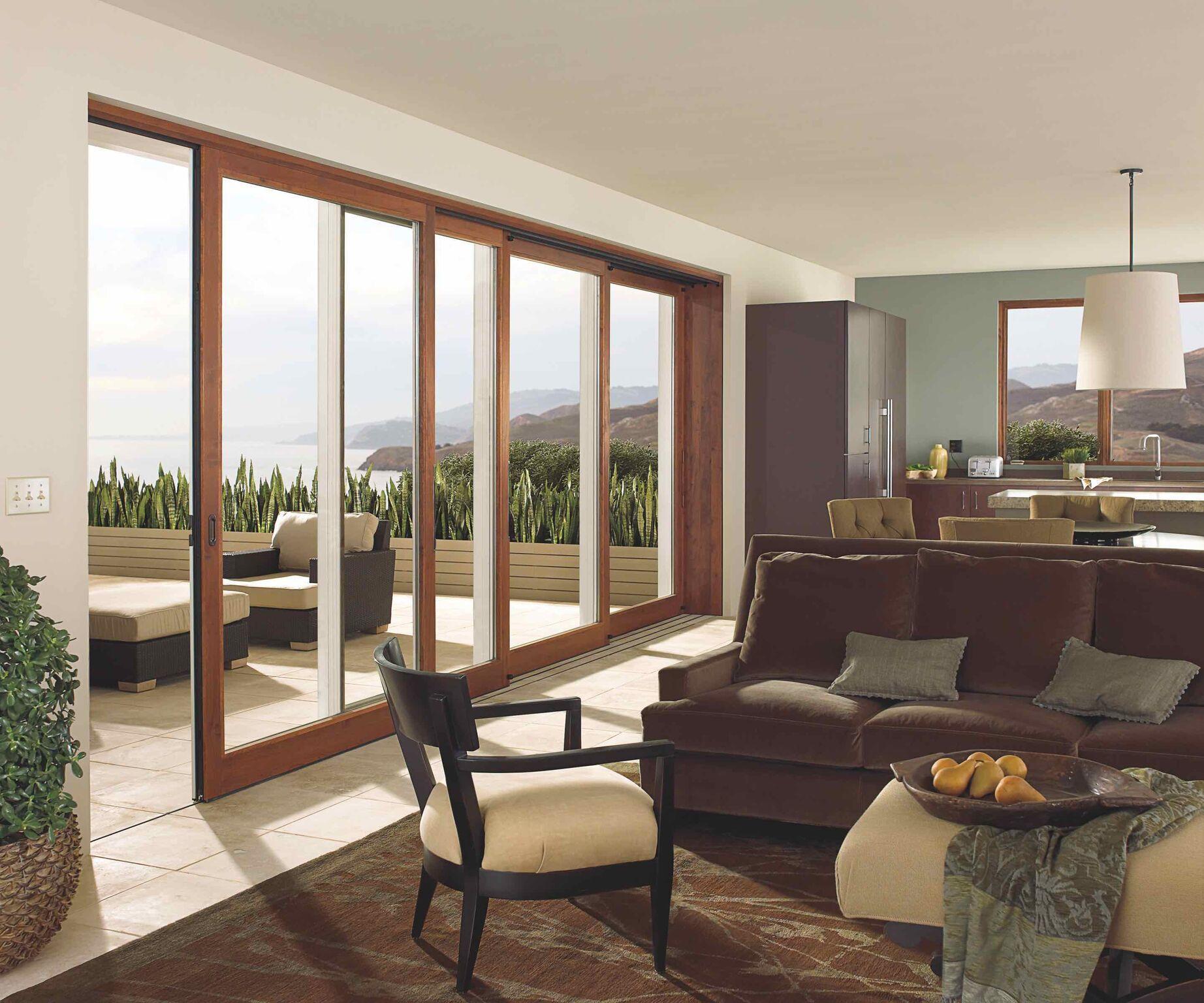 Woodland Windows & Doors image 1