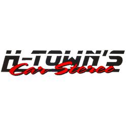 H-town Car Stereo