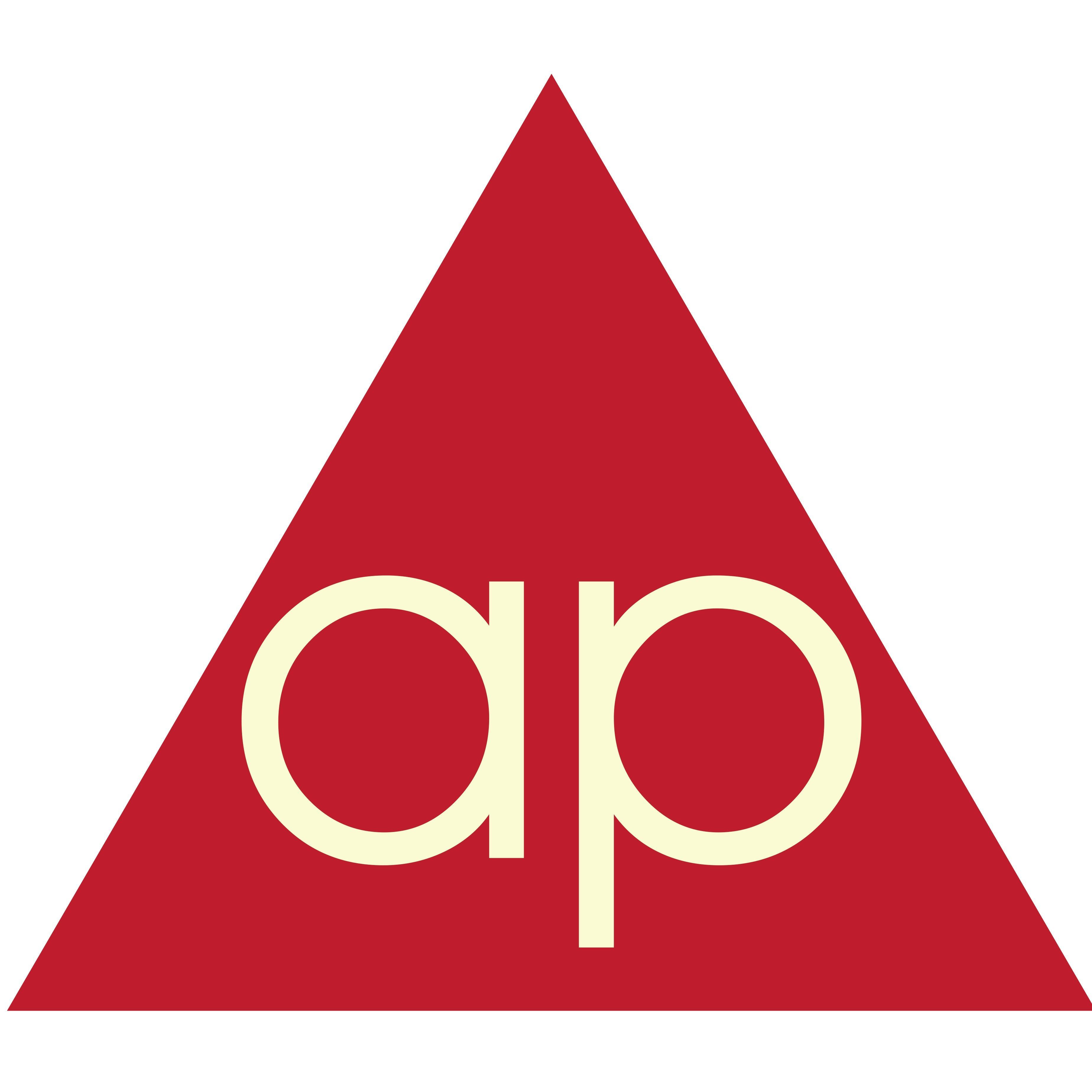AP Printing Corp