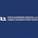 Steve Schroeder Services LLC