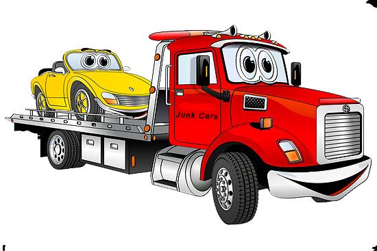 Junk Car King Long Island - Cash For Cars image 3
